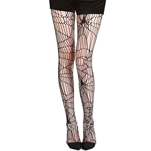 Sexy sokken vrouwen ontwerp bovenbenen hoge zwarte kousen zwart