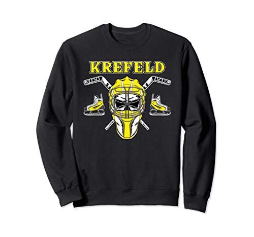 Krefeld Eishockey Hockey Shirt Sweatshirt