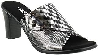 Best onex ladies shoes Reviews
