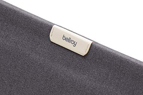 41xo+vYF2bL-ベルロイの「Laptop Sleeve for Google」を購入したのでレビュー!やっぱPixelbookシリーズ用だな…
