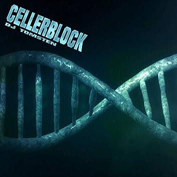Cellerblock