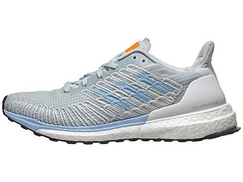 adidas Women's Solar Boost St 19 W Running Shoe