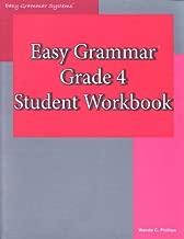 Easy Grammar 4