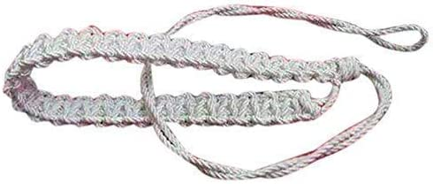 British Royal Army lanyard //WWI WWII Various Color Silk Shoulder Cord Ceremonial