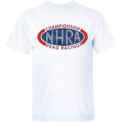 Wordsto Kids Baseball Jersey Tampa-Bay-Lightning-Logo 3//4 Sleeve Raglan Baseball T-Shirt