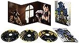 ノー・ガンズ・ライフ DVD BOX 2【初回生産限定】[DVD]
