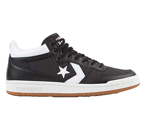 Converse Cons Fastbreak Pro Mid Leather OG Block Shoes Size: 43 EU