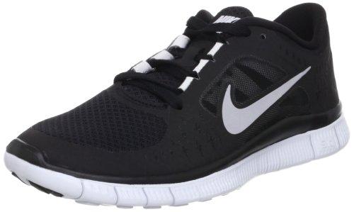 NIKE Nike free run+ 3 zapatillas running mujer