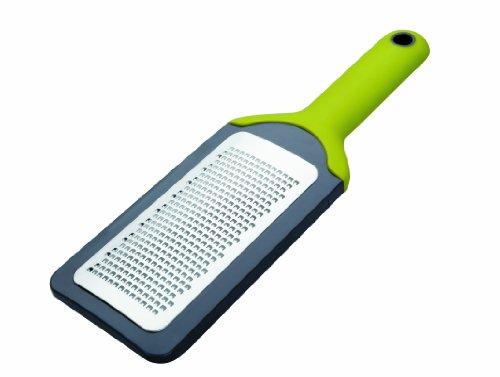 IBILI 779100 - Rallador Fino Easycook