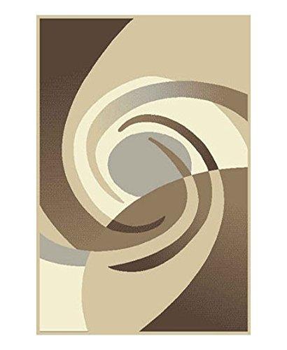 ALFOMBRA SOHO - BEIG, 200x300