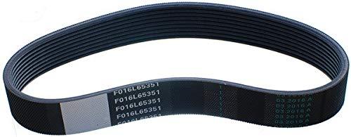 Correa Bosch F016L65351 para cortacésped Rotak