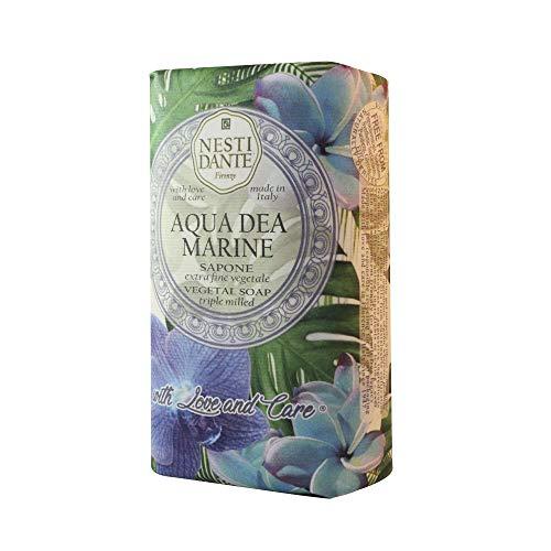 Preisvergleich Produktbild Nesti Dante Love & Care Aque dea Marine,  250 g