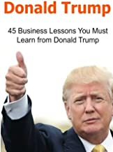 Best learn from donald trump Reviews
