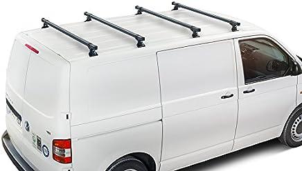 Amazon.es: volkswagen transporter t4