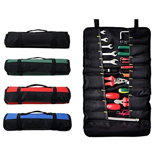 ZhuoLang -  Qees Werkzeugtasche