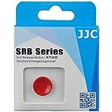 JJC SRB-C11R - Botón de liberación suave para cámara Leica Fujifilm/Nikon/Sony/Ricoh