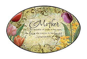 Best mother day plates Reviews