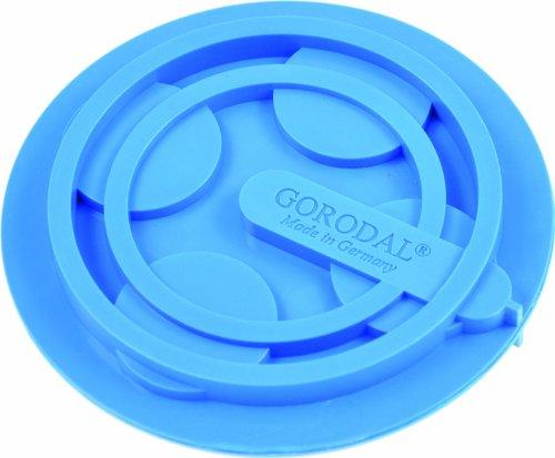 Disco antical para lavavajillas