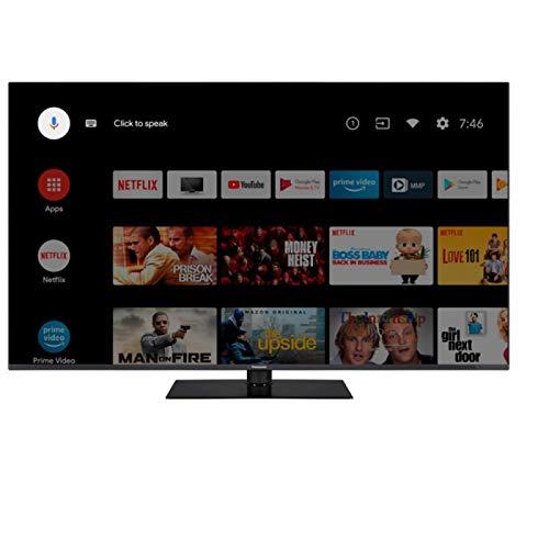 Panasonic TV LED TX-50HX700