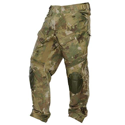 Dye Tactical Hose 2.5 DyeCam 3XL