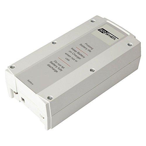 S.R. Smith 100-2000 24V (Linak) Lift Battery, Tan