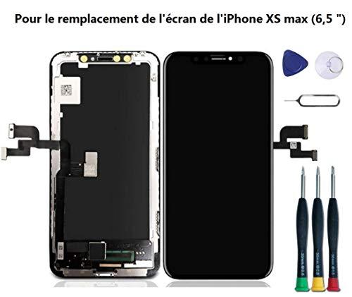 DTLake LCD Ersatz für iPhone XS 5.8