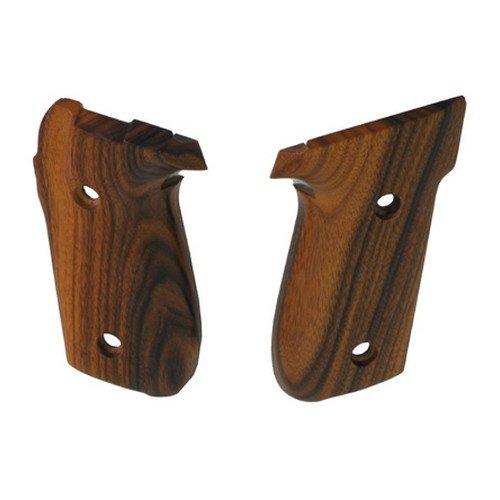 Hogue 28310 SIG Sauer P228/P229 Pau Ferro Smooth Wood Grips