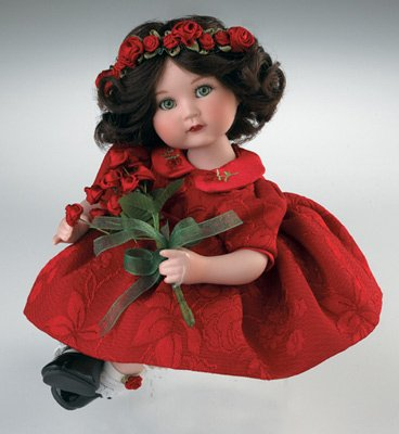 Marie Osmond American Classic Tiny Tot
