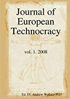 Journal of European Technocracy