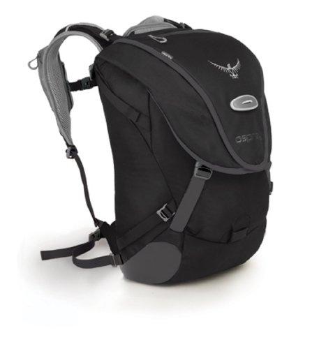 Osprey Metron 25-Litre Commuter Pack