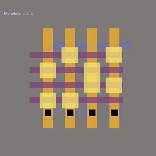 Monolake
