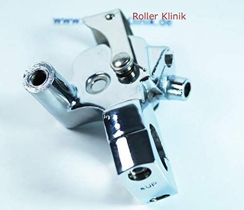 Bremse Links Handbremse Retro Motorroller Baotian Znen Benzhou Chinaroller Retro Roller znen ZN50QT-H-20 znen ZN125T-H-20 znen ZN125T-F8 znen ZN125-H znen ZN125T-E znen ZN1500-10