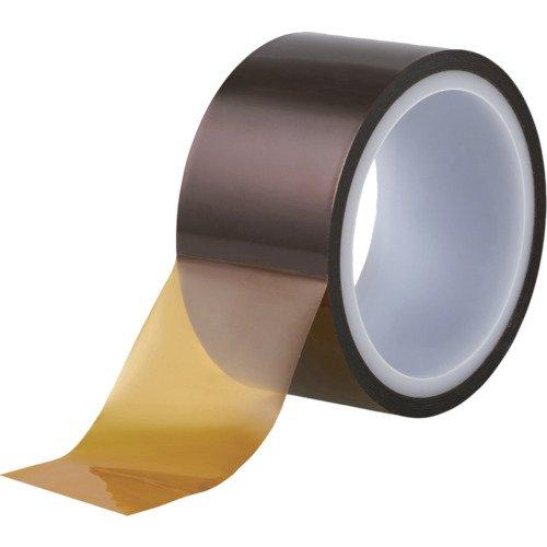 3M 耐熱ポリイミドテープ 7414-5 50mm×33m 7414550 8559359