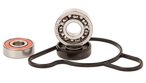 Husqvarna Wasserpumpen Reparatur Satz SX50/65 09-19 TC50/65 17-19