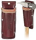 Occidental Leather 5518 No Slap Hammer Holder