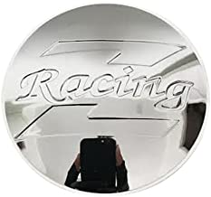 Z Racing CAP-337 Z11 Chrome Wheel Center Cap