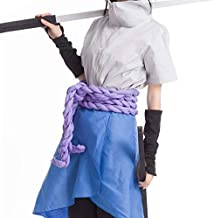Characters Costume For Men