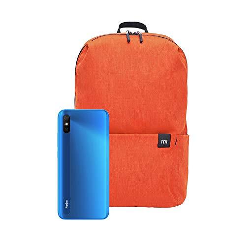 Listado de Xiaomi Redmi Note 7 Pro Walmart los 10 mejores. 5
