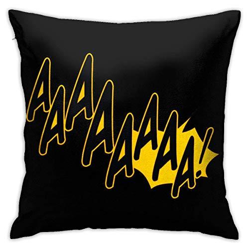 JuXianLongShanBaiYuanMianShiJiaGongFang Aaaaaaaaaaa - Funda protectora para el hogar, diseño de cuadrícula suave, ideal para dormir y dormir