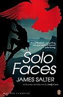 Solo Faces (Penguin Modern Classics)