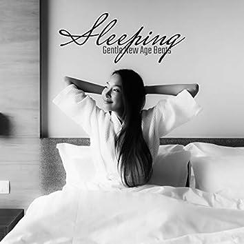 Sleeping Gentle New Age Beats 2020