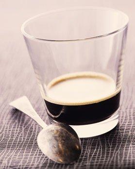 """Coffee - Italian Espresso - Mini PAPER Poster - Measures 20"""" x 16"""" (50 x 40cm)"""