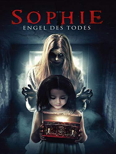 Sophie - Engel des Todes