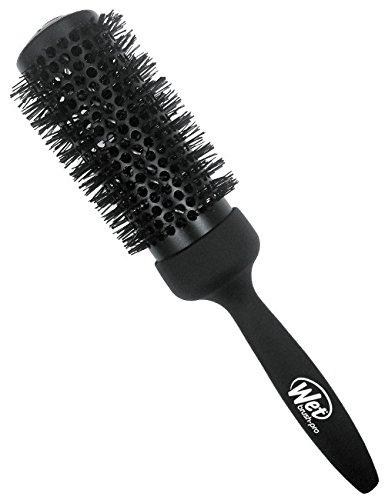 Wet Brosse Blow Out Brosse à cheveux, 6,3 cm de large,