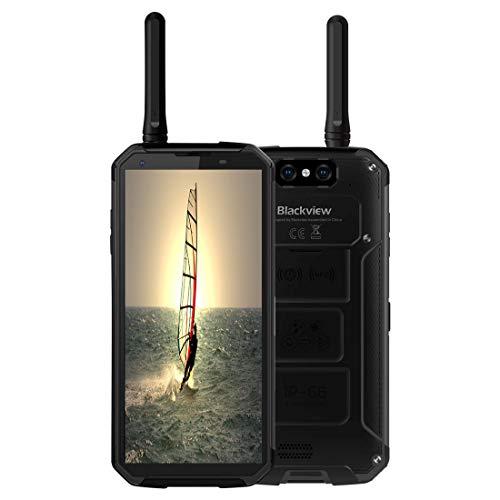celulares blackview en mexico fabricante Blackview