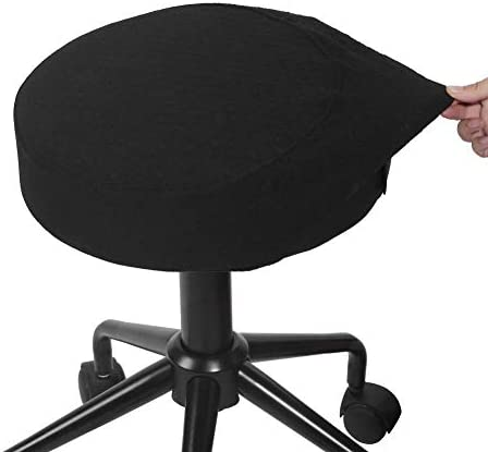 Top 10 Best massage stool cover Reviews