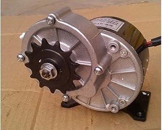 comprar comparacion my1016z3350W bicicleta eléctrica 24V motor eléctrico para bicicleta Kit bicicleta eléctrica Kit de conversión