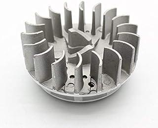 Mouchao Metall Schwungrad Kupplung Nabe Rotor Kettenrad Schraubenschl/üssel Halter Repair Tool