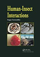 Human-Insect Interactions
