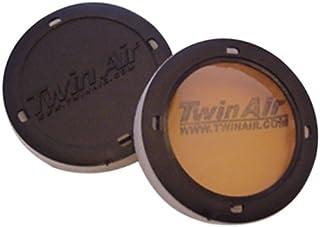 Twin Air 177764R Round Air Box Vent